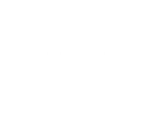 gallery/final_sme business loans_logo_reverse-02